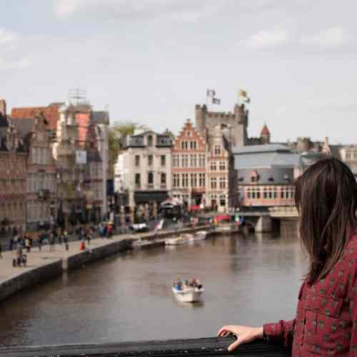 5 Tips on How to Travel Cheap in Europe