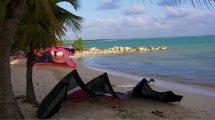 Guadeloupe - Kite (3)