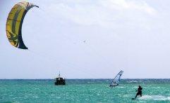 Guadeloupe - Kite (7)