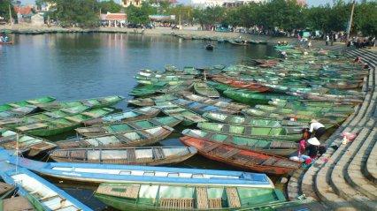 Vietnam - Mui Ne (5)