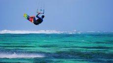 Kite Maurice (1)