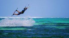 Kite Maurice (2)