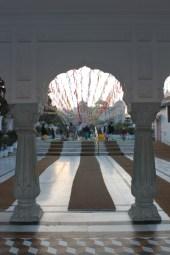 IMG_9623-Golden-temple-Amritsar
