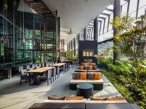 Holiday Inn Singapore