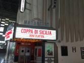Viva Ferrari theatre