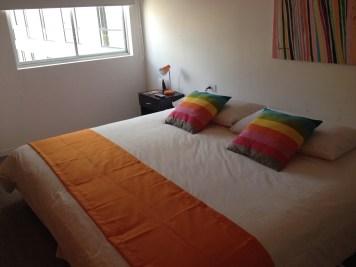 593 boutique hostel