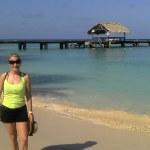 Tobago –  Best kept secret of the Caribbean
