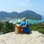 Phi Phi Island – Saving the Best 'til Last