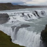 Iceland – Adding Up the Cost of Our Road Trip