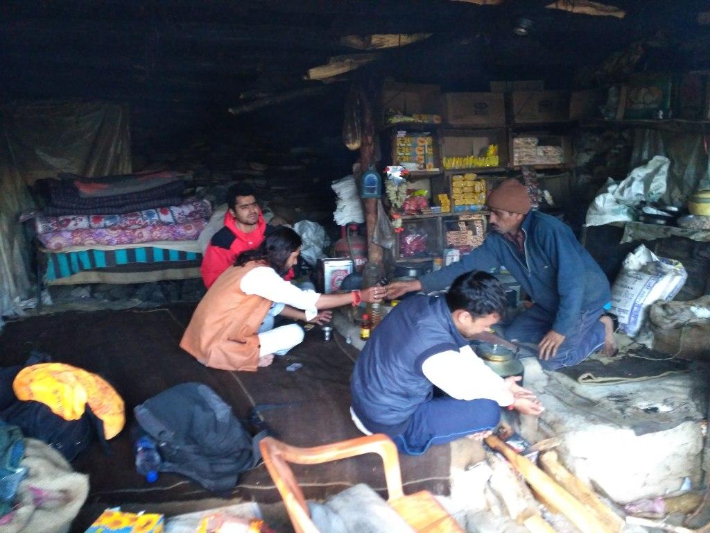 shop-tungnath