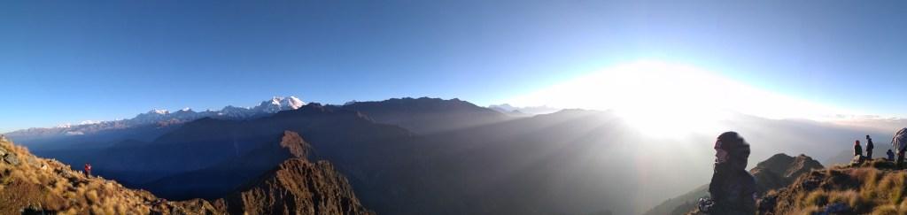 sunrise-chandrashila