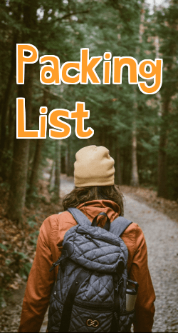 packing_list_sidebar