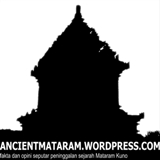 ancientmataram - icon