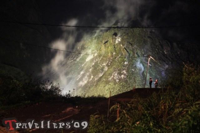 wisata malam gunung kelud (6)