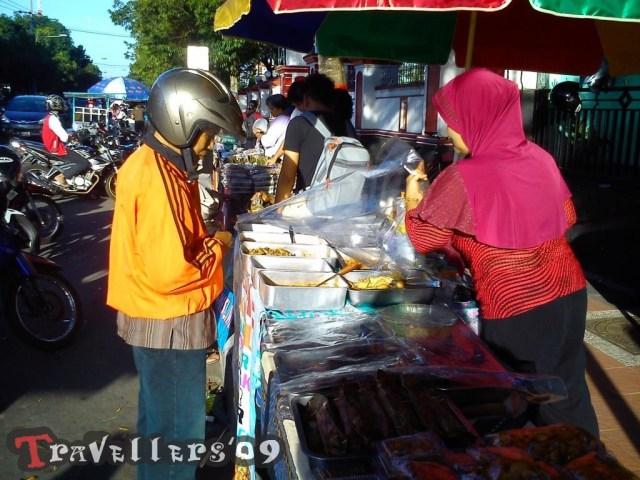 kuliner ramadhan blitar (2)