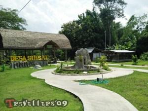 150 Tempat Wisata di Blitar 8