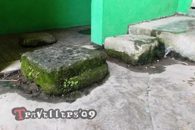 batu candi masjid baitul halim