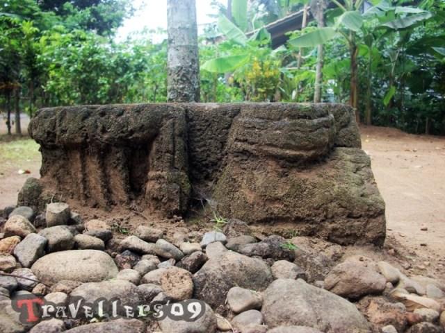 situs mronjo watu bonang