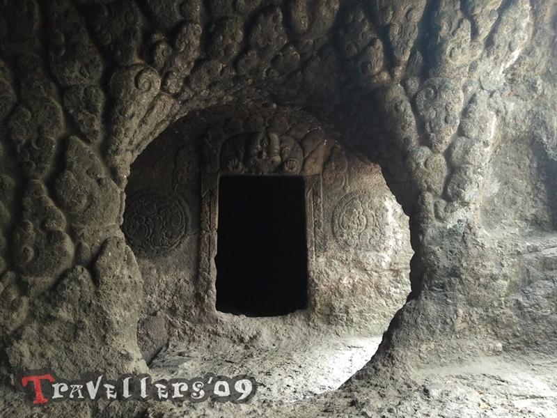 Gua Selomangleng Kediri, Pertapaan Kuno di Kota Kediri 1