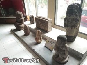Museum Airlangga Kediri 7