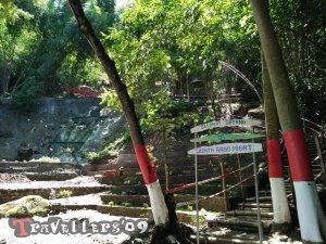 150 Tempat Wisata di Blitar 9