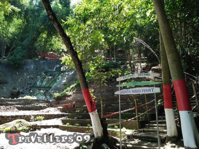 Wisata Argo Pegat Blitar 3