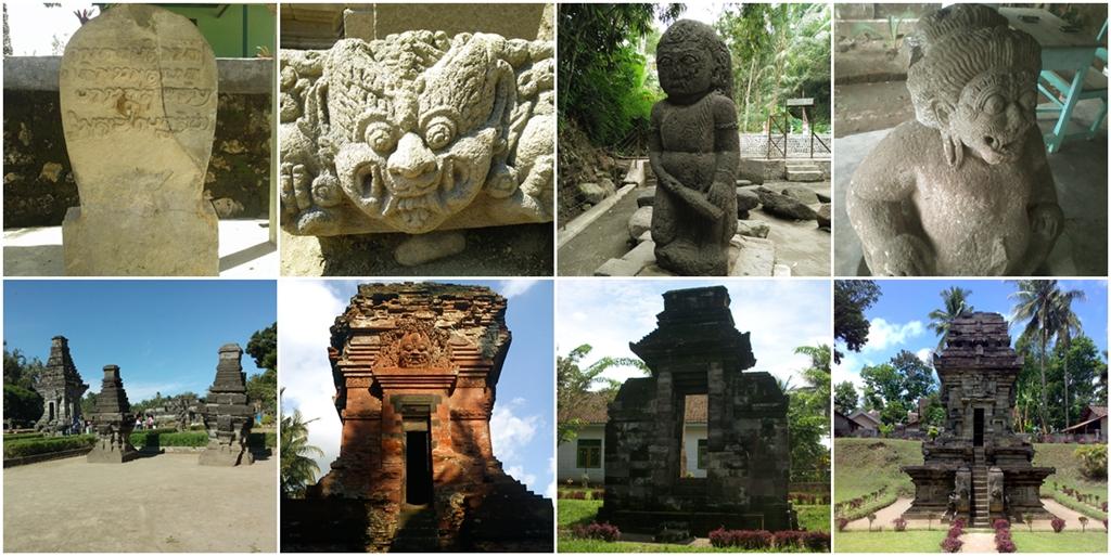 Daftar Wisata Sejarah di Blitar 1