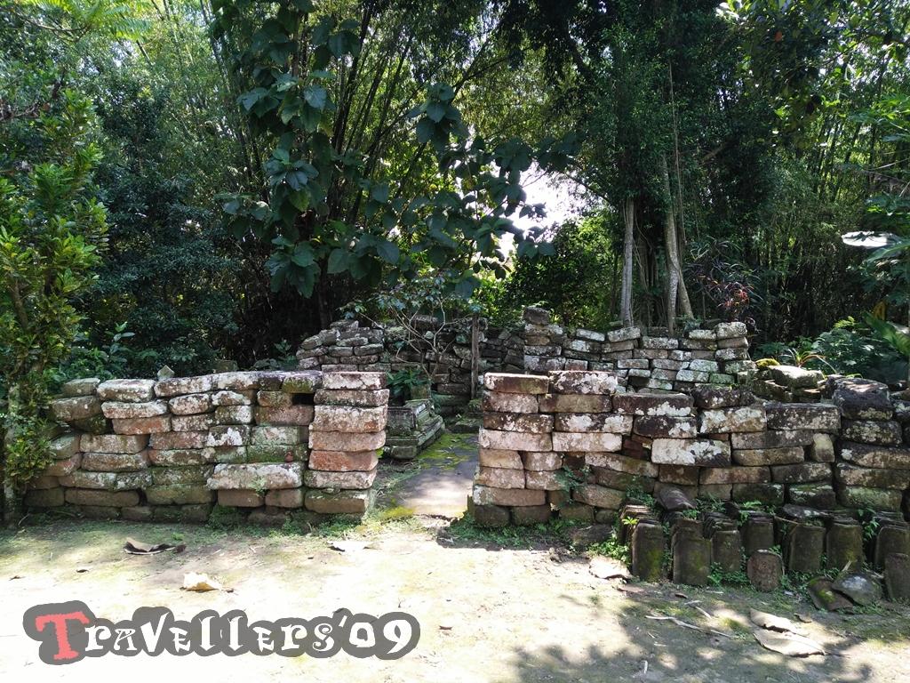 Situs Makam Ki Ageng Sengguruh Tulungagung, antara Pusaran Legenda dan Sejarah 1