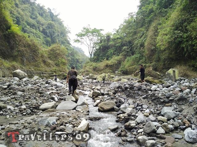 Air Terjun Coban Wilis Blitar, Legenda dari Lereng Selatan Kelud 4