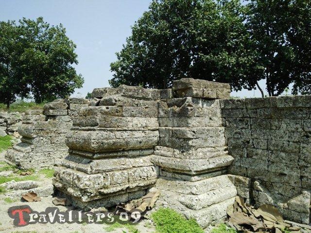 Situs Tondowongso, Candi Langgam Jawa Tengah di Kediri 2
