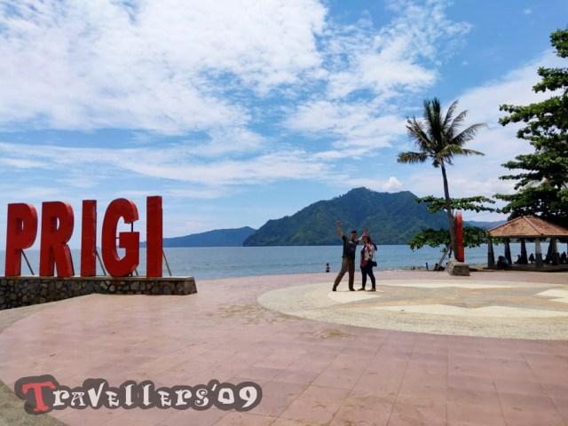 Pantai Prigi, Tempat Piknik Asik di Trenggalek 18