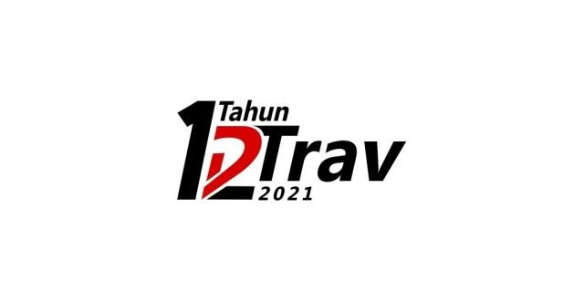 Anniversary 12th DTrav, Tetap Berinovasi di Tengah Pandemi 9