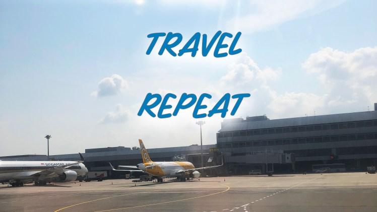 6 σωστές κινήσεις για να κάνεις επιτέλους το ταξίδι που ονειρεύεσαι