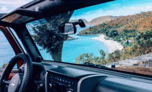 7 λόγοι για να αγαπήσετε τα road trips φέτος το καλοκαίρι!