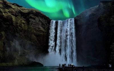 Ο γύρος της Ισλανδίας σε 9 ημέρες, από 800€.