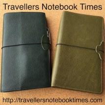 TN Times