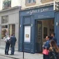 Une Glace à Paris (FR)