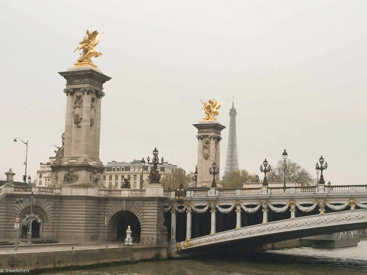 best time to visit paris, where to stay in paris, main tourist attractions in Paris, Pont AlexandreIII, top 10 tourist attractions in Paris, cruise on Seine