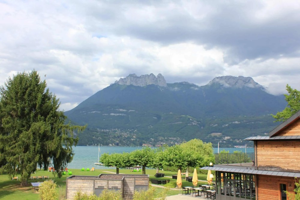 things to do in Annecy, 2 days Annecy itinerary, Annecy France, French Alps, things to do on lake Annecy, where to stay in Annecy, hotels in Annecy