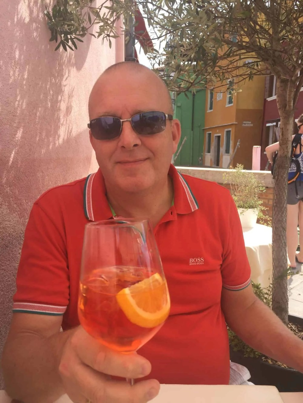 Best time to visit Venice, 3 days Venice itinerary, free things to do in Venice, Burano island, aperol spritz