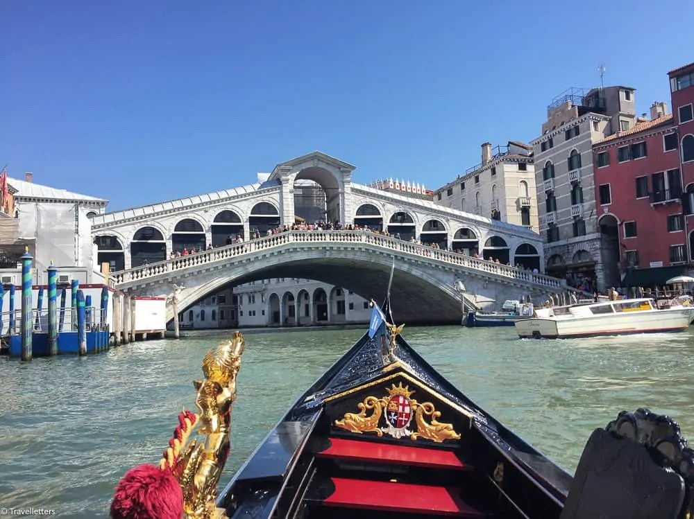 Best time to visit Venice, 3 days Venice itinerary, free things to do in Venice