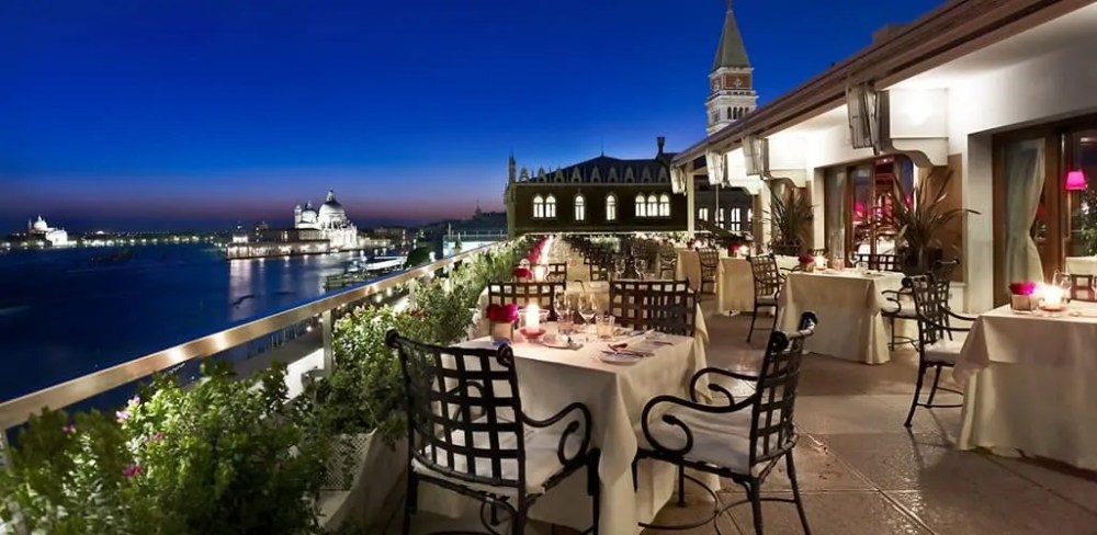 Best time to visit Venice, 3 days Venice itinerary, free things to do in Venice, where to stay in Venice, hotels in Venice, luxury hotels in Venice