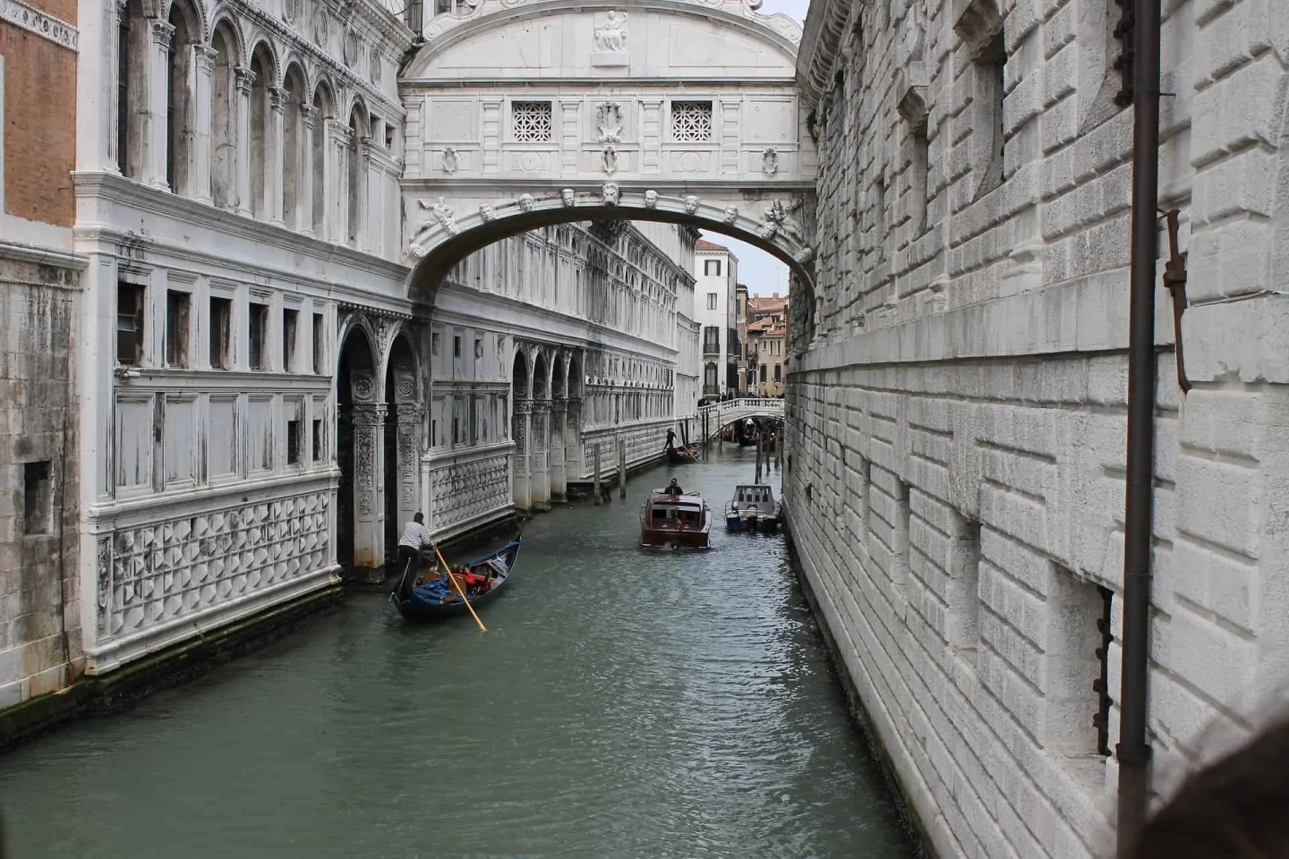 Best time to visit Venice, things to do in Venice, Venice attractions, 3 days itinerary for Venice, walking tour in Venice