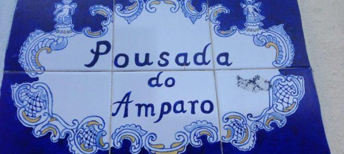 Recife, NE Brazil: Stay in pretty little Olinda