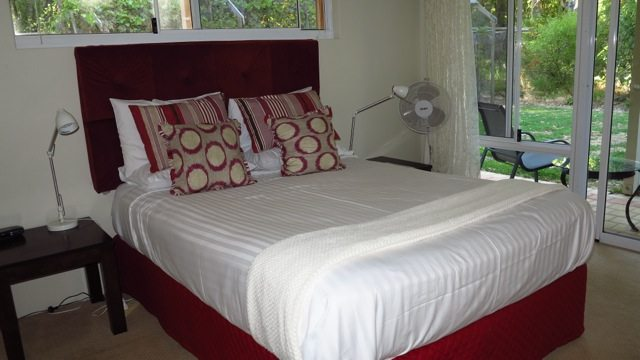 Loaring Place Bed and Breakfast Margaret River