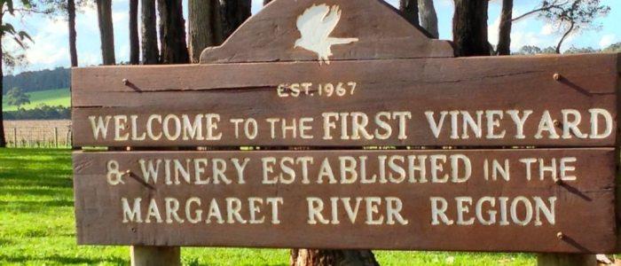 Eat_Margaret River05
