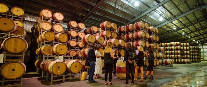 barrel room 3SBT_4200 1100px