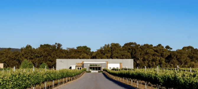 Swan Valley Twilight Tastings