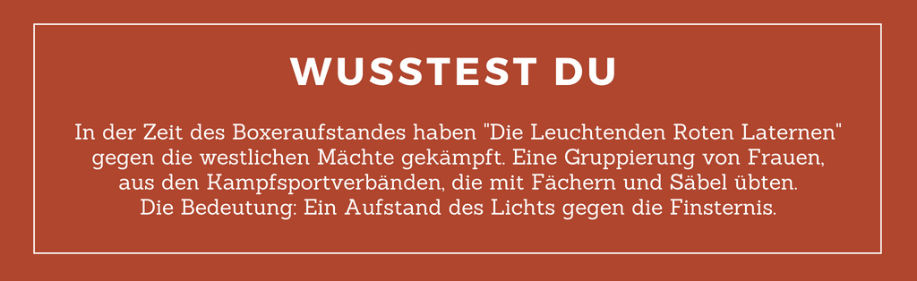 Leuchtend-Rote-Laternen.png