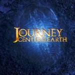 Путешествие к центру Земли – роман, превратившийся в 3D фильм